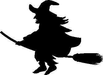 「魔女の一撃 イラスト フリー」の画像検索結果