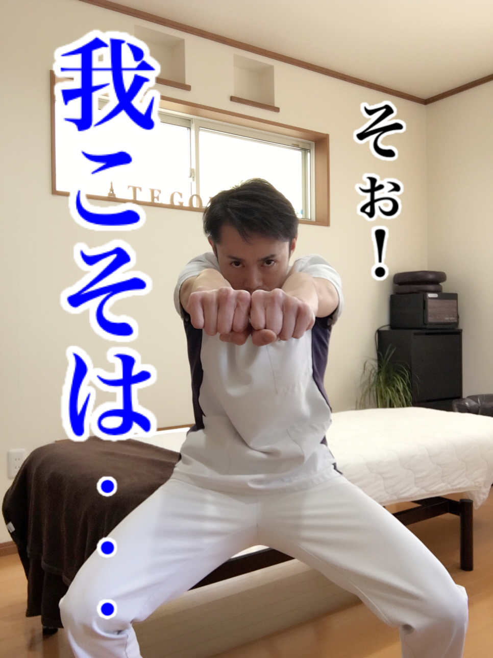 image1 (62)