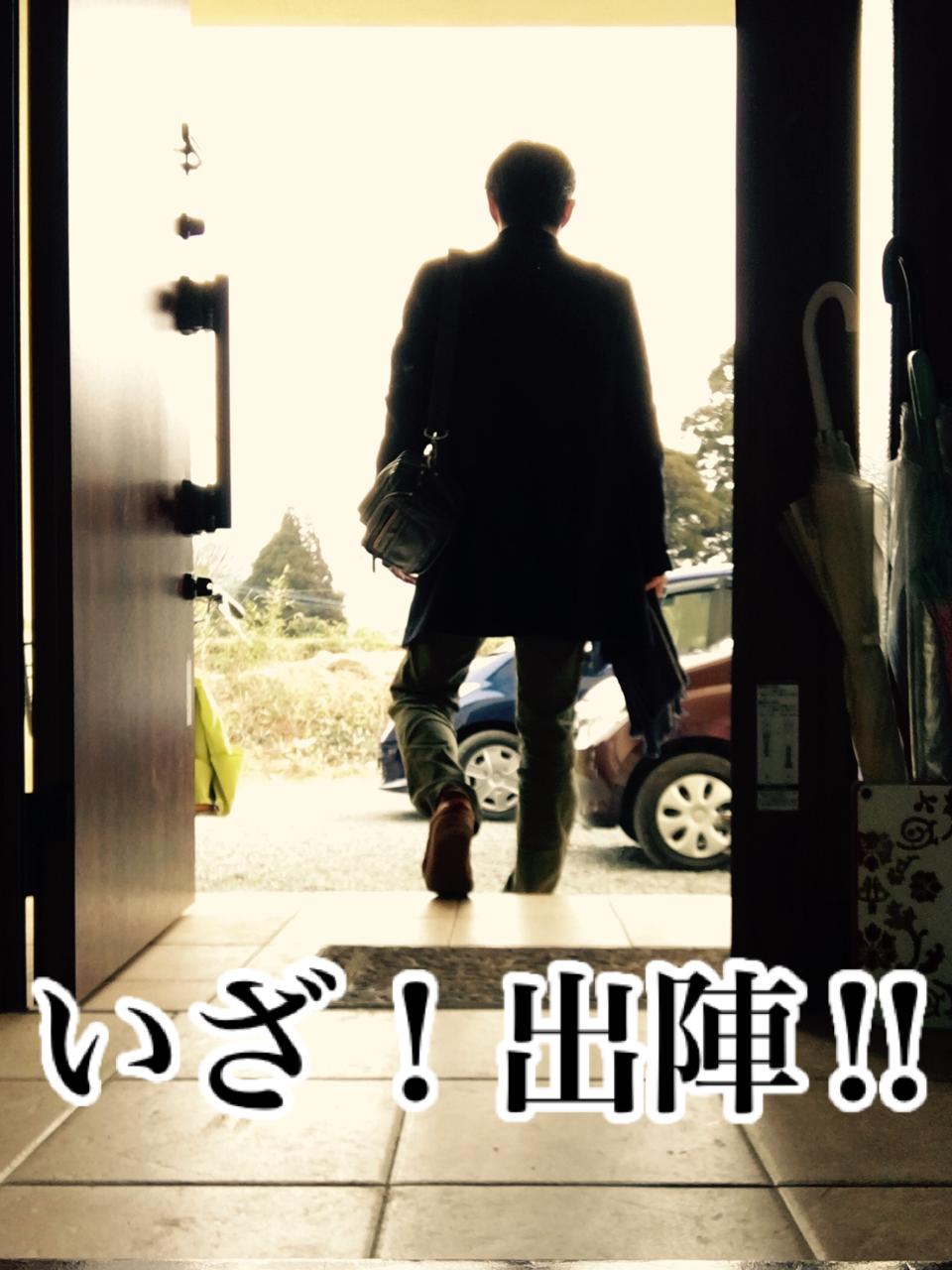 image1 (64)