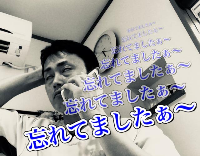 image1 (142)
