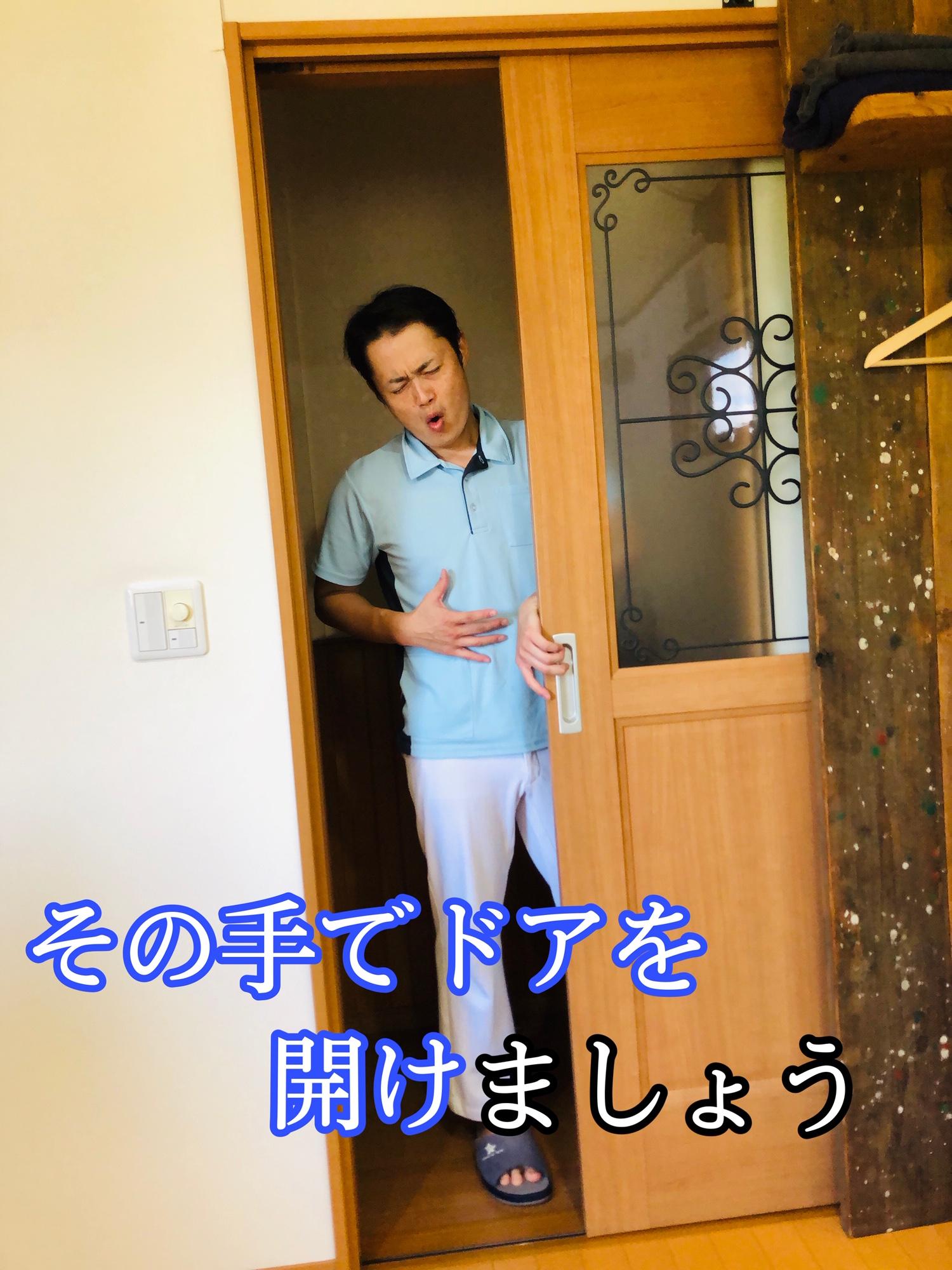 image0 (16)